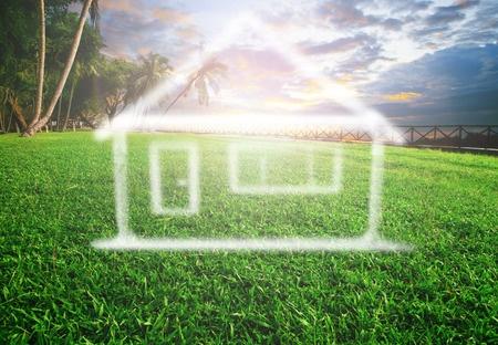 FHA Mortgage Florida