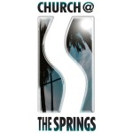 church at the springs